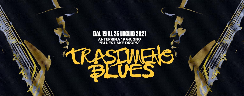 trasimeno blues festiva 2021