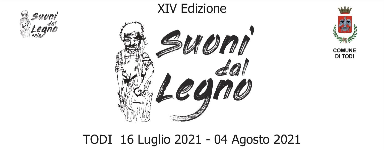 Suoni_dal_legno