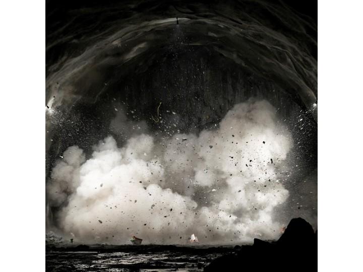 Di roccia, fuochi e avventure sotterranee