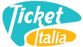 Ticket Italia